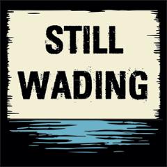 Still-Wading-Logo-lrg
